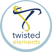 Twisted Elements