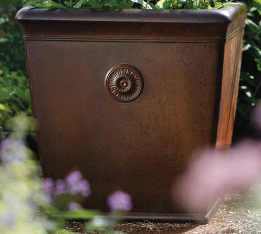 Gardenstone Bedford Large Planter