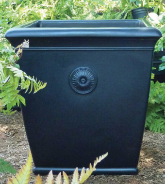 Gardenstone Bedford Medium Planter