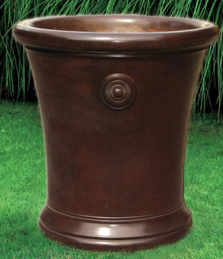Gardenstone Solaris Large Planter