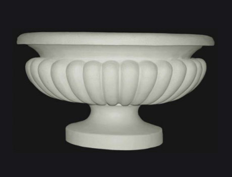 Gladding McBean No 301 Urn