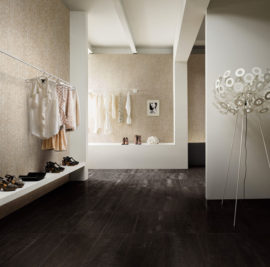 Mirage OX01 Blackmore Porcelain Tile