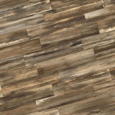 Mirage Grand Canyon Porcelain Tile-BD04