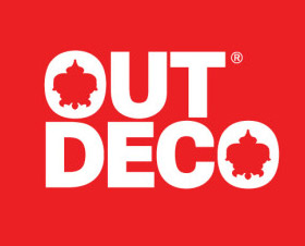 OUT DECO