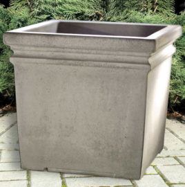 Gardenstone Dakota Planter