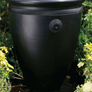 Gardenstone Orion 2200 Planter