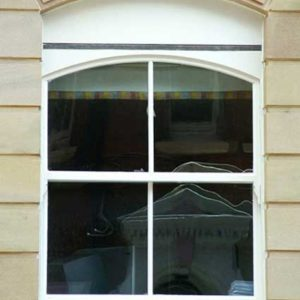 Haddonstone Cast Stone Window Sill