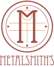 Metalsmith's Designs Minnesota