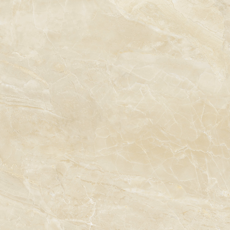 Mirage JW03 Royal Porcelain Tile