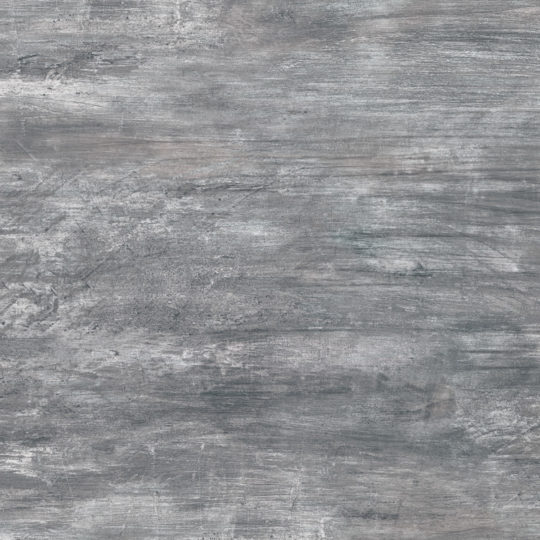 Mirage OX02 DeepGrey Porcelain Tile