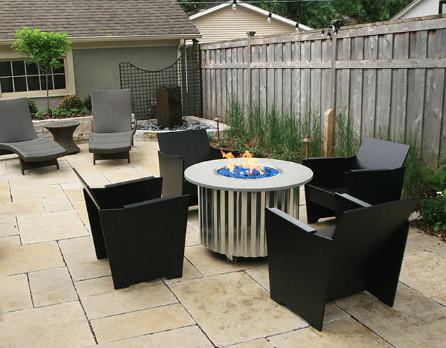 Outdoor Furniture Sales in Minneapolis