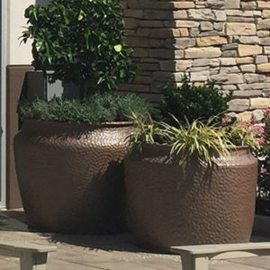 Tournesol Siteworks Craftsman Collection Circular