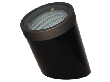 Truscapes Accent Lighting TS-B201 Well Light