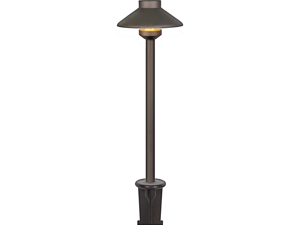 Truscapes Path Lighting TS B301