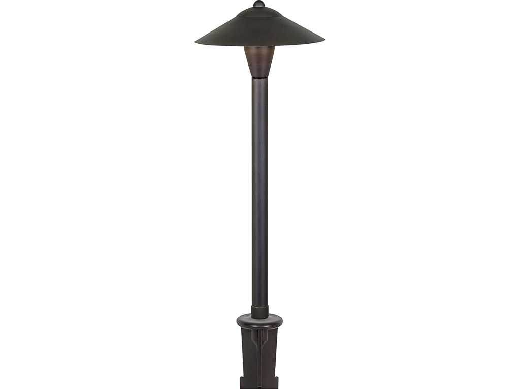 Truscapes Path Lighting TS B302