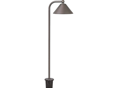 Truscapes Path Lighting TS B304