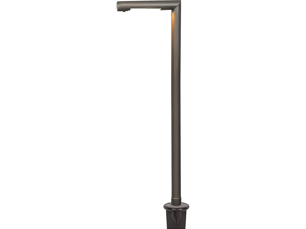 Truscapes Path Lighting TS B306